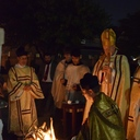 Easter Vigil photo album thumbnail 4