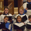 FESTIVAL ADVENT LESSONS & CAROLS photo album thumbnail 17
