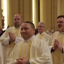 Ordination photo album thumbnail 7