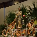 St. Joseph Altar 2015 photo album thumbnail 31