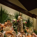 St. Joseph Altar 2015 photo album thumbnail 50
