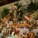 St. Joseph Altar 2015 photo album thumbnail 46