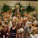St. Joseph Altar 2015 photo album thumbnail 44