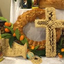 St. Joseph Altar 2015 photo album thumbnail 52