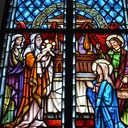 Stained Glass Windows photo album thumbnail 14