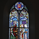Stained Glass Windows photo album thumbnail 11