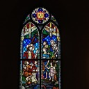 Stained Glass Windows photo album thumbnail 9
