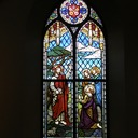 Stained Glass Windows photo album thumbnail 7