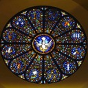 Stained Glass Windows photo album