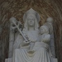 Shrine of Our Lady of Walsingham photo album thumbnail 6
