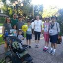 Walk for Life Houston Coalition for Life 9-19-2015 photo album thumbnail 6